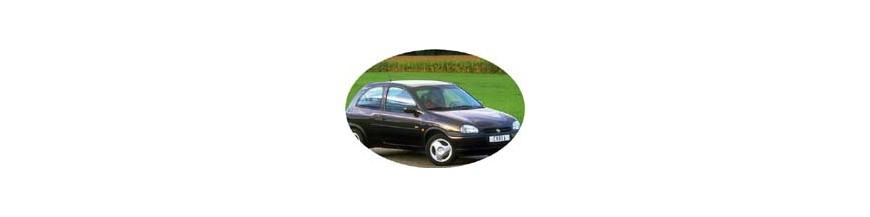 Opel Corsa B 1996-2000
