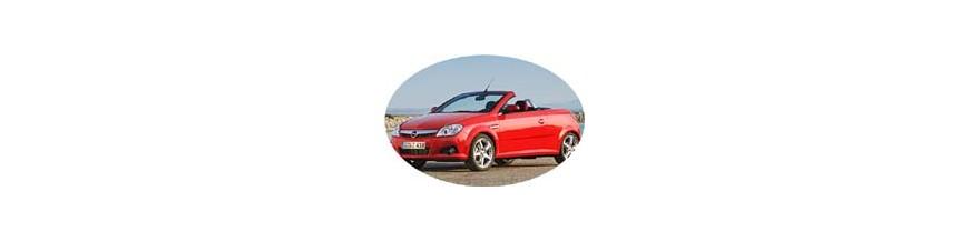 Pièces tuning, accessoires Opel Tigra 2004-2009