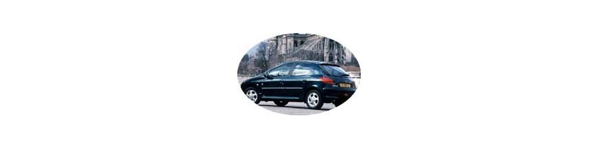 Peugeot 206 1998-2009