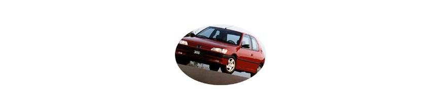 Peugeot 301 2013 - Actuel