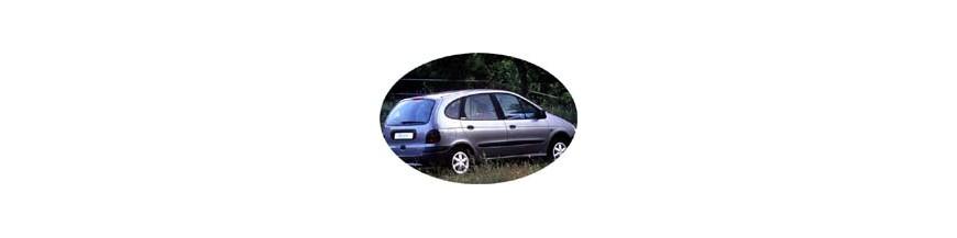 Renault Megane Scenic III 2009 - Actuel