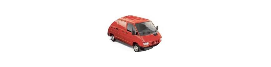 Renault Symbol III 2013 - Actuel