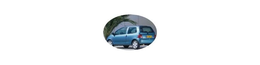 Renault Twingo 1993-2007