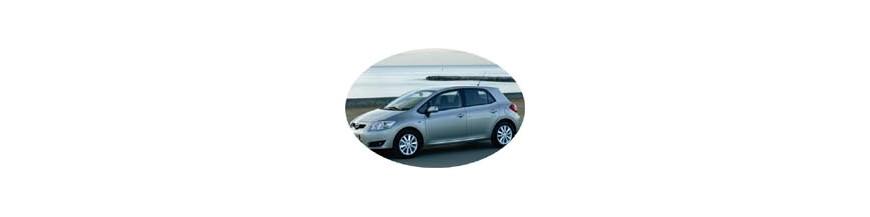 Pièces tuning, accessoires Toyota Auris 2007-2012
