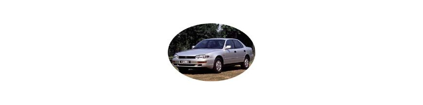 Pièces tuning, accessoires Toyota Camry 2007