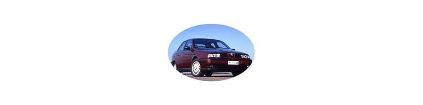Alfa romeo 155 1992-1997