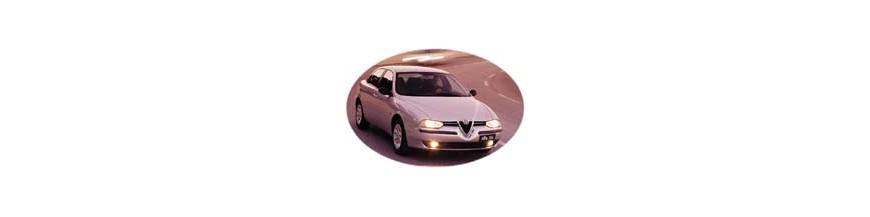 Pièces tuning, accessoires Alfa romeo 156 1997-2003