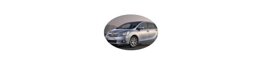Toyota Verso 2006-2012