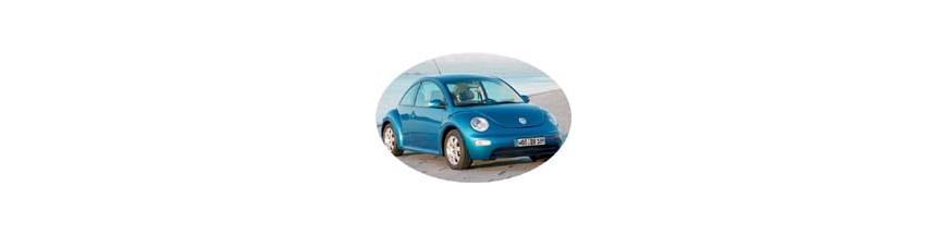 Volkswagen New Beetle 2005-2012