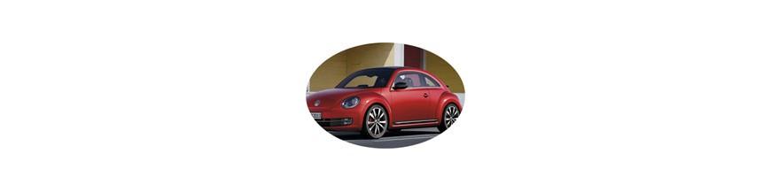 Pièces tuning, accessoires Volkswagen New Beetle 2013