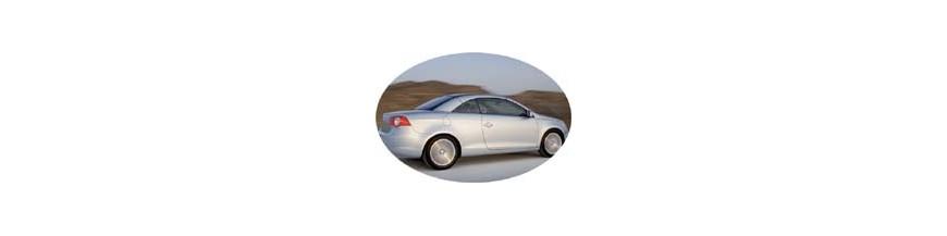 Pièces tuning, accessoires Volkswagen Eos 2006-2010