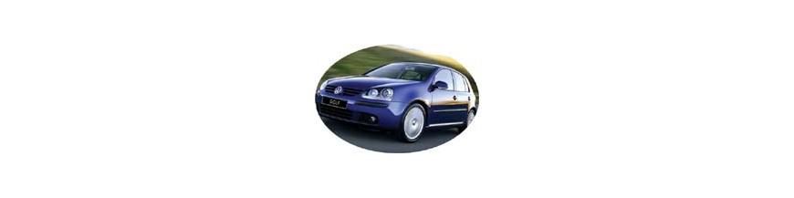 Pièces tuning, accessoires Volkswagen Golf 6 2008-2012