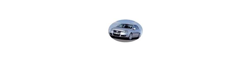 Pièces tuning, accessoires Volkswagen Jetta 2005-2011