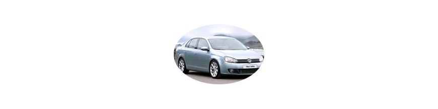 Pièces tuning, accessoires Volkswagen Jetta 2011