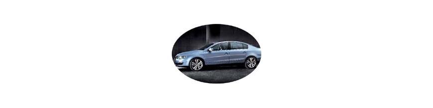 Pièces tuning, accessoires Volkswagen Passat 2005-2010