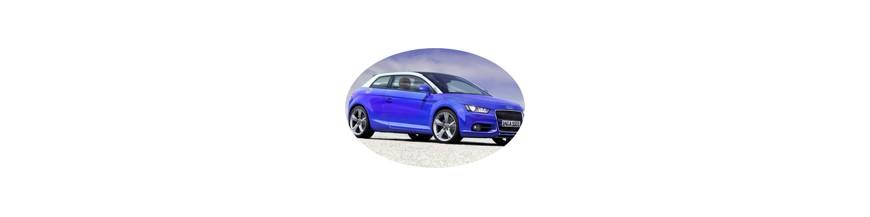 Pièces tuning, accessoires Audi A1 2010