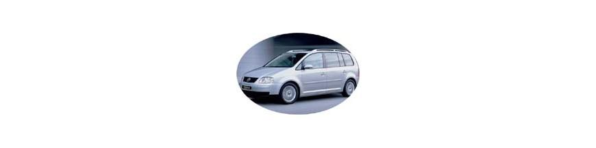 Pièces tuning, accessoires Volkswagen Touran 2003-2010