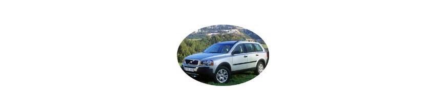 Volvo XC90 2002 - Actuel