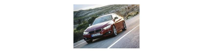 Pièces tuning, accessoires BMW Série 4