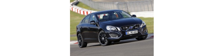 Pièces tuning, accessoires Volvo V60/S60