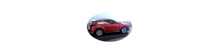 Mazda CX5 2013-[...]