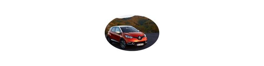 Renault Captur 2013-[...]