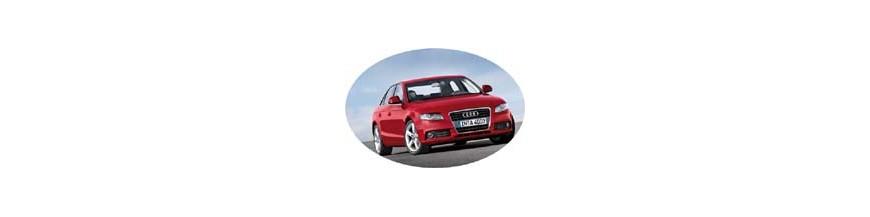 Audi A4 B8 2008 - Actuel