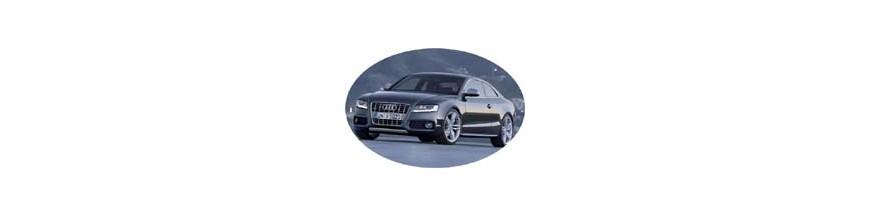 Pièces tuning, accessoires Audi A5 2011