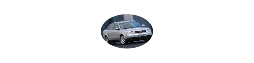 Audi A6 4B 1997-2004