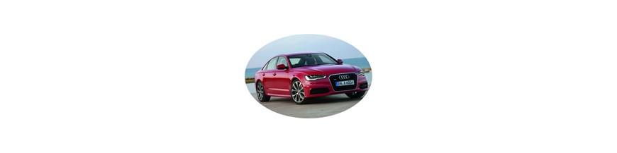 Audi A6 4G 2012 - Actuel
