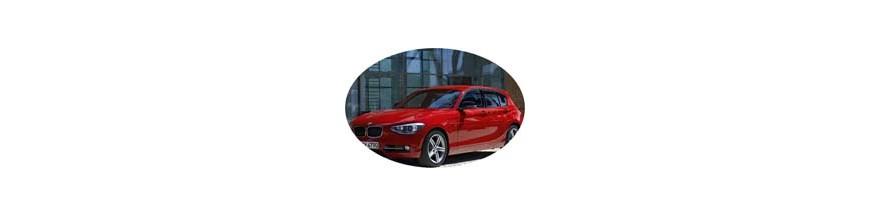 Pièces tuning, accessoires BMW Série 1 2004-2011