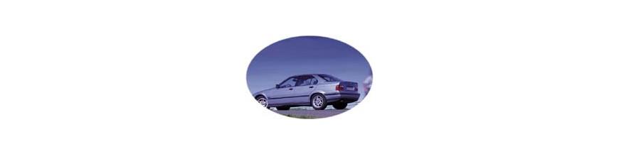 Pièces tuning, accessoires BMW Série 3 E36 1992-1998