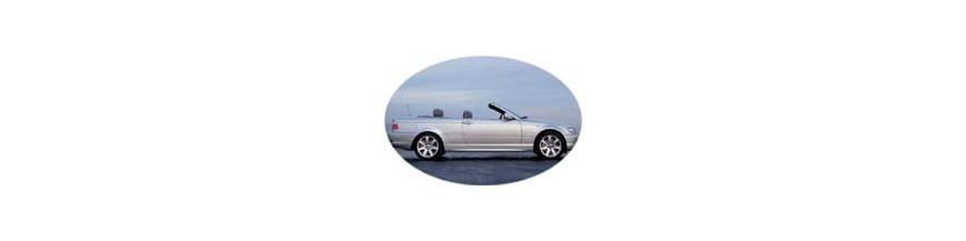 Pièces tuning, accessoires BMW Série 3 E46 1998-2007