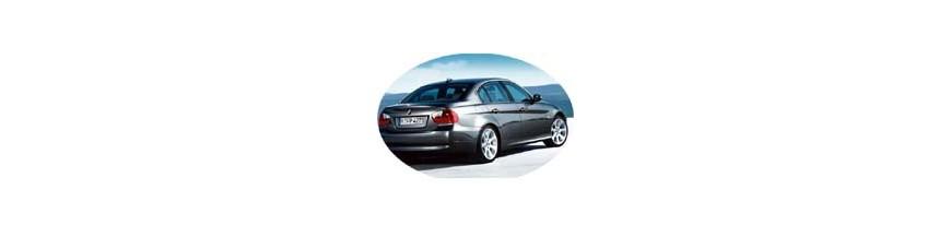 Pièces tuning, accessoires BMW Série 3 E90 2005-2012