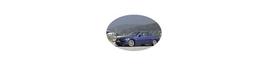 Pièces tuning, accessoires BMW Série 3 E92 E93 Coupé/Cabriolet 2006-2011