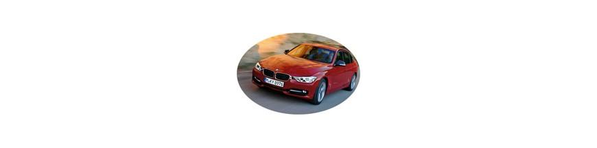 Pièces tuning, accessoires BMW Série 3 F30 2012