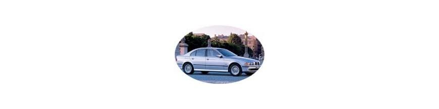 Pièces tuning, accessoires BMW Série 5 E39 1995-2003
