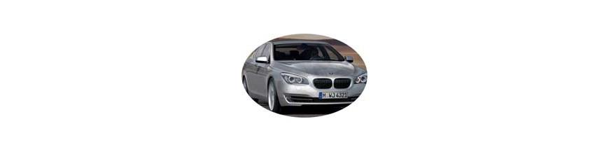 Pièces tuning, accessoires BMW Série 5 F10 2009