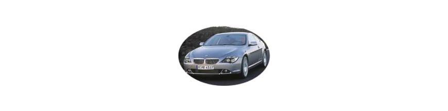 Pièces tuning, accessoires BMW Série 6