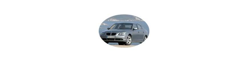 Pièces tuning, accessoires BMW X5 E53 2000-2007
