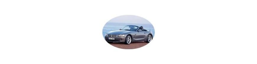 Pièces tuning, accessoires BMW Z4