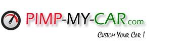 pimp-my-car.com